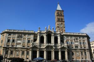 Santa_maria_maggiore_1