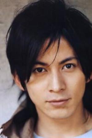 20120420_takaokasousuke_05