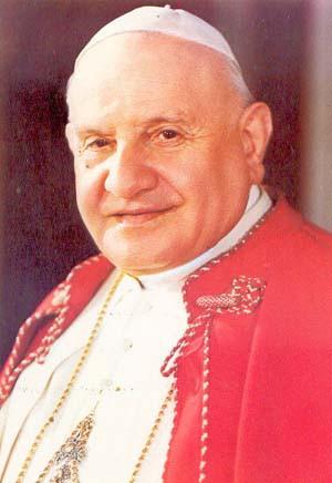 Papa_giovannixxiii