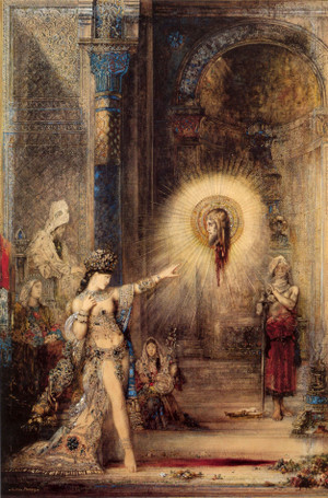 Moreau_the_apparition1
