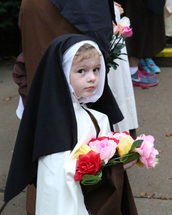 Frzs_blog2_st_teresa_feast_day_at_s