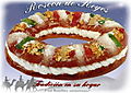 Roscon_de_reyes_nata_luque1024x726