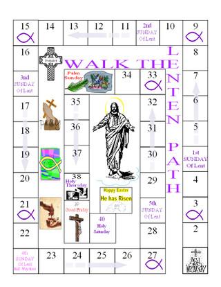Lenten_calendar