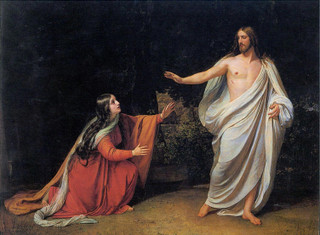 Resurrectionappearance_2