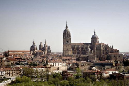 Salamanca2_2