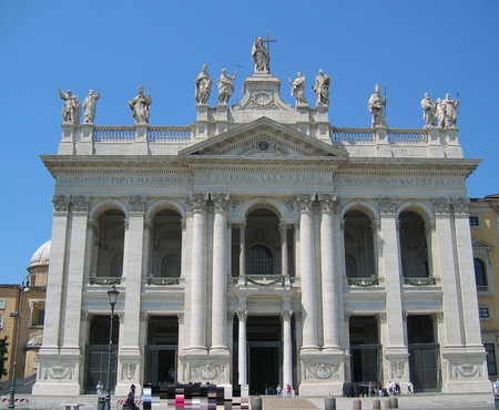 Basilica_di_san_giovanni_in_lateran