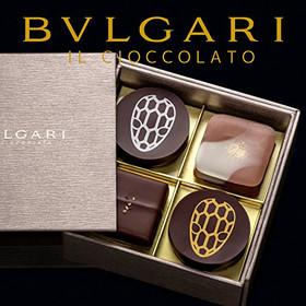 Bvlgari_il_cioccolao_150g