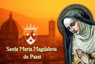 22_santa_maria_magdalena_de_pazzi