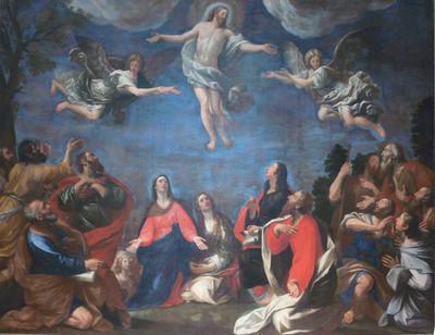Ascensione_del_signore2