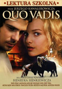 Quo_vadis_1_2