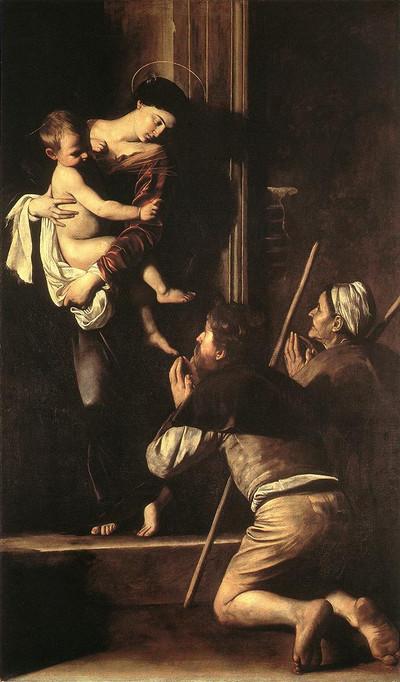 Sant_agostino