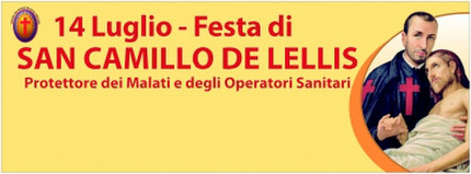 San_camillo_de_lellis8