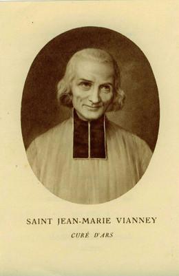 Stjean_marie_vianney3