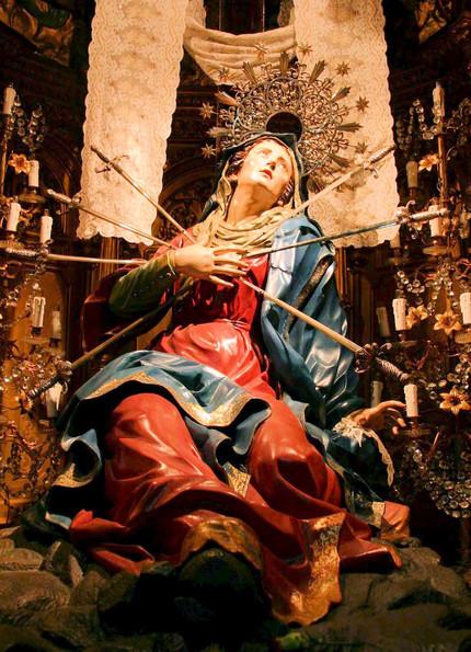 Virgen_de_los_dolores_vera_cruz_sal