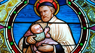 Saint_vincent_de_paul5