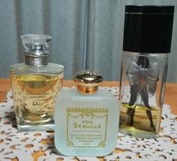 Parfum_2