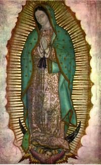 Virgen_de_guadalupe_2