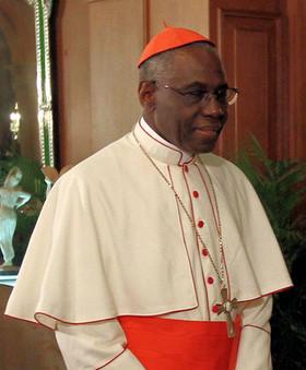 Cardinal_robert_sarah